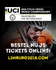 Cyclo-Cross World Cup